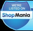 Visit Almartdepot.com on ShopMania