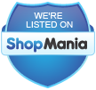 Visit Daddeez Depot on ShopMania