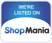 Visit Digitalsheetplus.com on ShopMania
