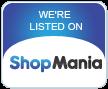 Visit Sportskids.com on ShopMania