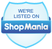 Visit Gothic Plus on ShopMania